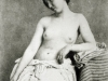 Nude-Female-Model-c-1850