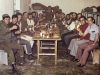Party - Gush Etzion, 1979