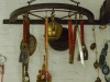 Implements - Montevideo, 2008