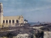 St. Peter's Church - Jaffa, 1969