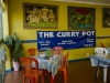 The Curry Pot - Newcastle, South Africa, 2006
