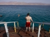 Steps - Coral Beach, Eilat, 2006