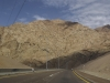Road to Aqaba - Jordan, 2011