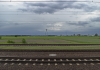 Lines - Warsaw To Krakow, 2013