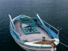 Boat - Astra, Greece, 1996